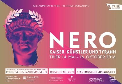 NERO-Poster-Querformat-2015