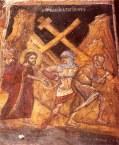 Zypern, Geroskipou, H. Paraskevi, (C) Löx