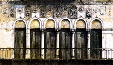 Venedig_Ca_Da_Mosto_Venedig_Venedig_gt_Ca_Da_Mosto_074f9730