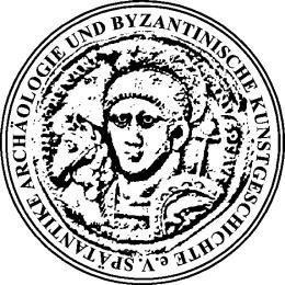Spätantike Archäologie und Byzantinische Kunstgeschichte e. V.