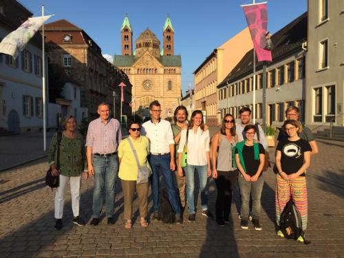 Exkursion_Speyer_2019_SABK
