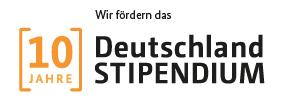 BMBF_DeutschlandSTIPENDIUM_Jubiläumslogo_Wir_fördern_das_RGB_RZ